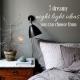 7 Dreamy Night Light Ideas You Can Choose From