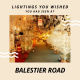 Lightings You Wished You Had Seen While Combing Balestier Road