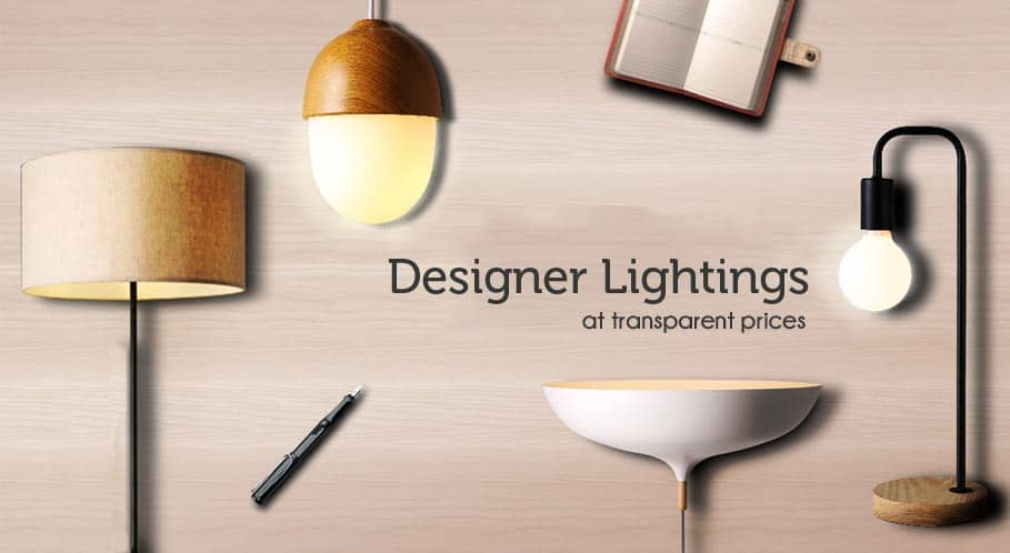 Scandinavian Lightings