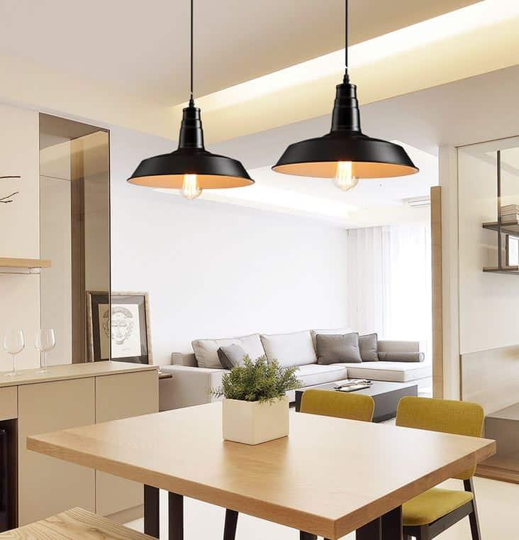 pendant lighting for living room. Osvald Pendant Lamp Living Room Lighting For N