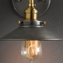 19 century White Chapel English Street Lamps - front (3)