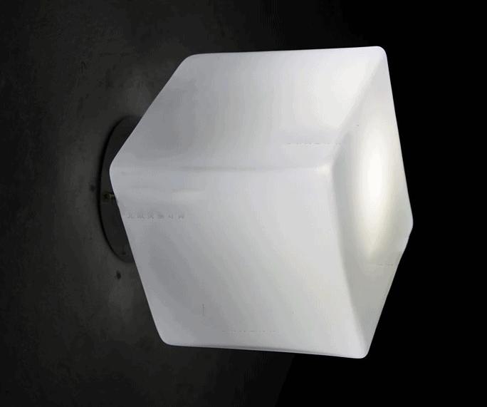 Asl 214 G Hard Candy Suger Cubes Lights