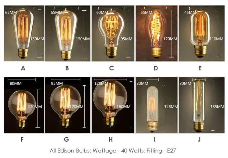 how to connect light bulbs in series