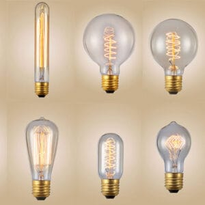 Incandescent-Edison-Bulbs-Series-C-Cover