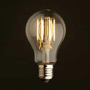 LED-Edison-Bulbs---A19-Classic-Round-Bulb