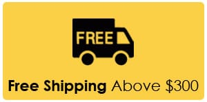 Screed-Free-shipping