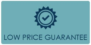 Screed-Price-Guarantee