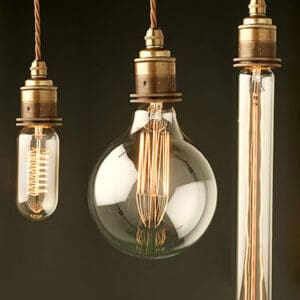 edison-bulbs-set