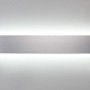 borje-sleek-band-wall-lamp-silver