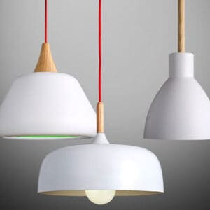 Ebbe-Modern-Abstract-Hanging-Lamp--set-2