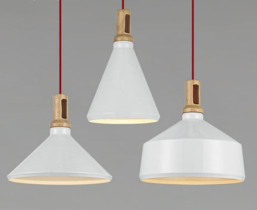 Pendant lights screed anton nature laboratory lamp aloadofball Image collections