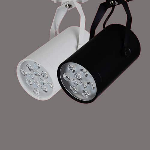 super ceiling spot lights product recessed commercial downlight down decoration from downlights cob led bright lamp light project lighting