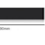 Sleek Band Wall Lamp-measurement (2)