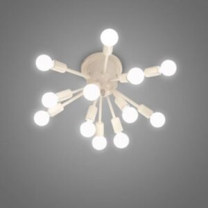 Ignite Ceiling Lamp- Bottom