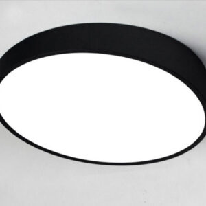 RAYNER-Roundly-Inclined-Lamp