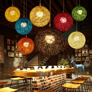Rattatoon-Rattan-Globe-Pendant-Lamp
