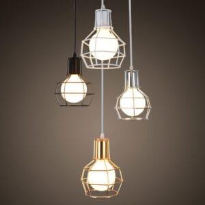 STIGANDR-Classic-Perfume-Bottle-Cage-Lamp
