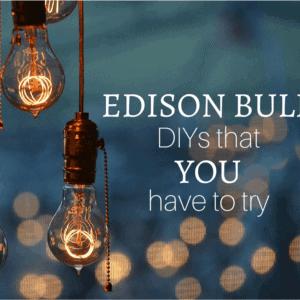 EDISON BULB (1)