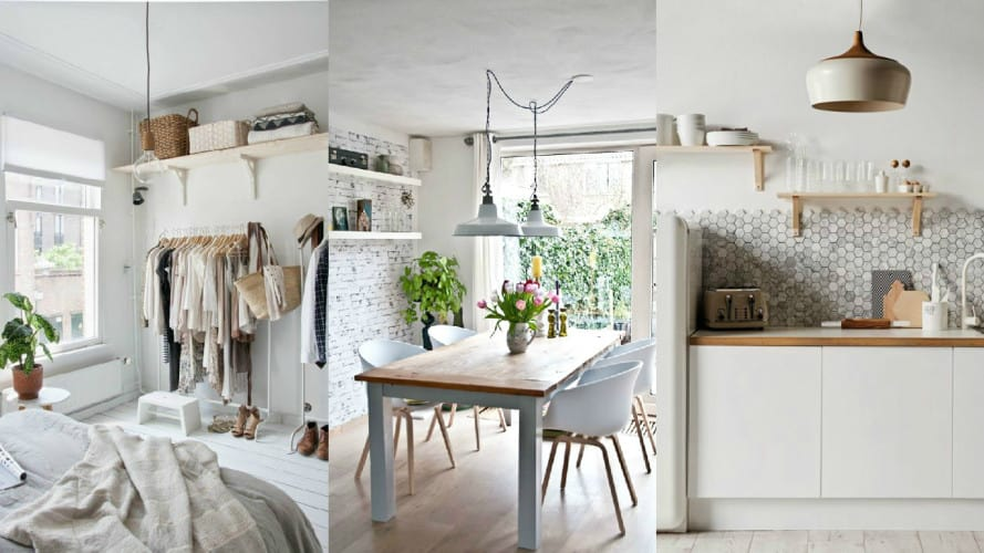 the essential guide to the scandinavian style | screed