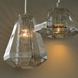 baltsar-industrial-grilled-lamp