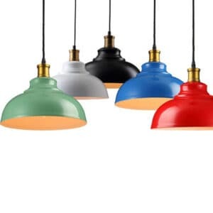 bishop-chesspiece-lamp-all-colors