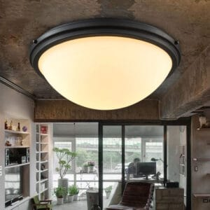 moonstone-ceiling-lamp