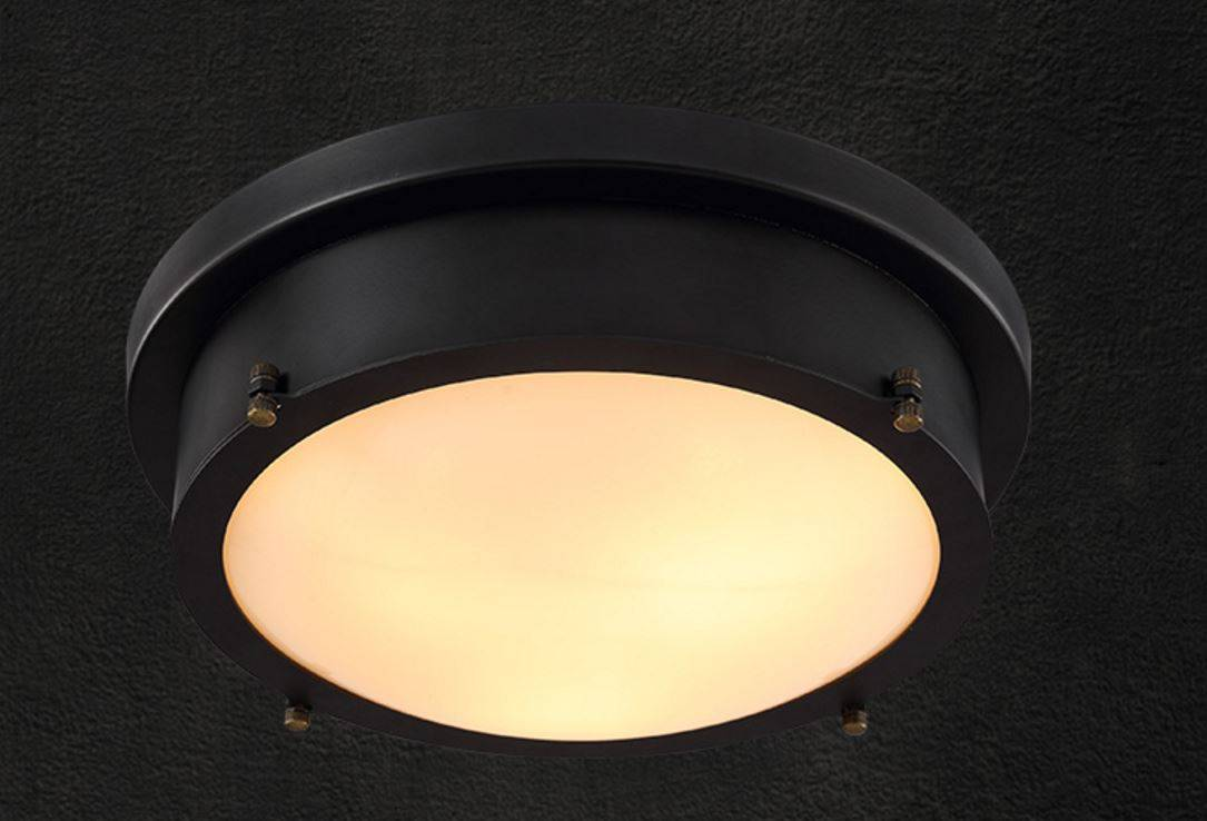 elementary a gallery ceiling ceilings hanging ambiance light lighting curtains tag dining archives s and