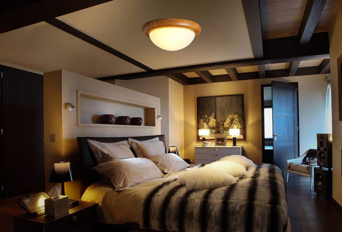 best how install drop recessed to basement lighting template lights of fresh ceiling home luxury for