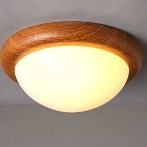 sweet-drop-ceiling-lamp-main