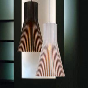 VIOLA-Elegant-Strawhut-Hanging-Lamp