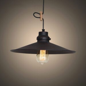 yaldemar-stylistic-hanging-lamp