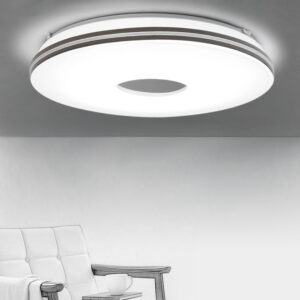 flying-saucer-lamp-main