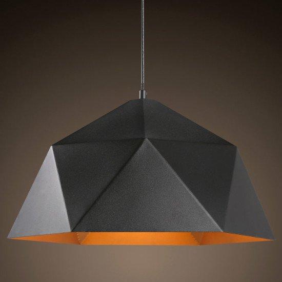 polymona-geometric-pendant-lamp