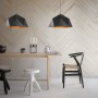 polymona-geometric-pendant-lamp-living-room-liht