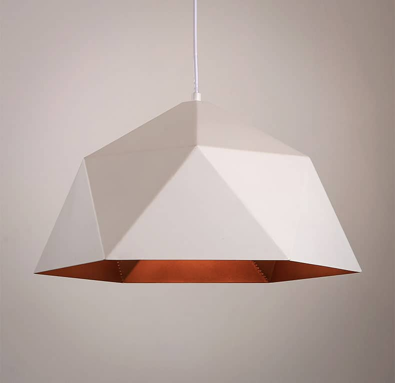 on crowdyhouse pendant shop wood wooden phi lamp