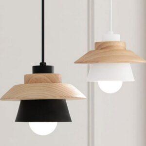 ranula-nordic-neat-house-lamp