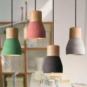 veta-zen-kabuki-brush-hanging-lamp