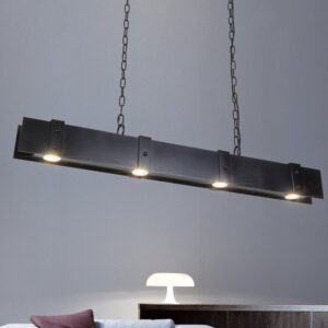 iron-orbital-droplight-living-room