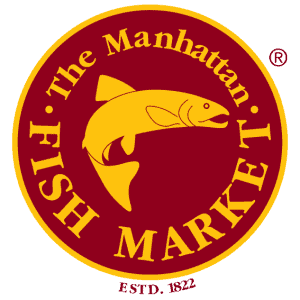 manhattan-fish-market