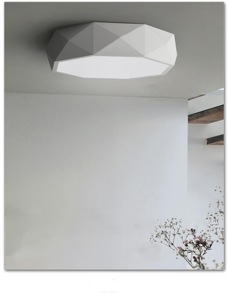 atmosphere box ceilings drop warm aidnature ceiling lighting