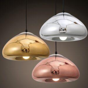 Durante Pendant Lamp