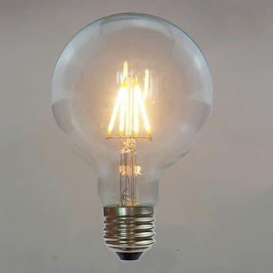 g95-led-edison-bulb