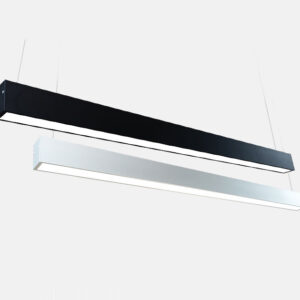 Rectoon-Hanging-Linear-Lamp