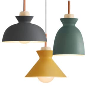 AGNETHA-Inverted-Bowl-Like-Suspension-Lamp