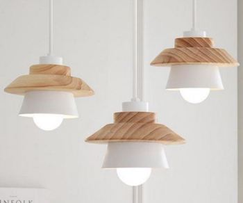 ranula nordic neat house lamp