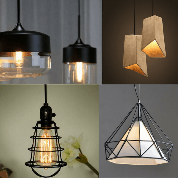 screed-industrial-caged-edison-bulb-light