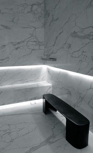 marble bathroom toilet design
