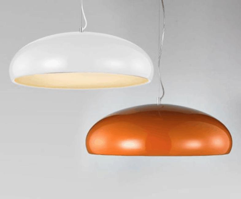 HEDVIG Modern Salad Hanging Lamp