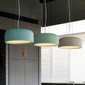 Macano Pendant Lamps