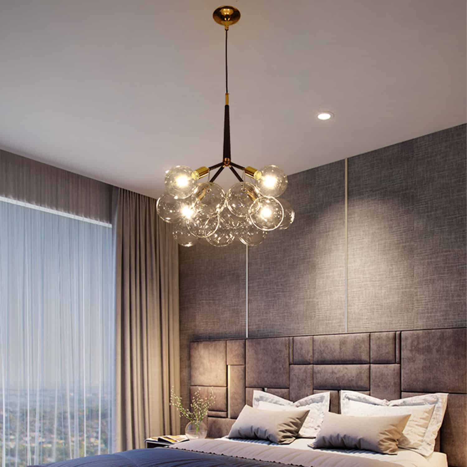 Must Know Lighting Design Trends For 2020 And Beyond Designer Lightings Online Singapore